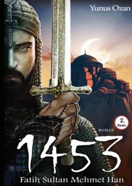 1453 FATİH SULTAN MEHMET HAN