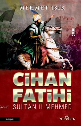 Cihan Fatihi
