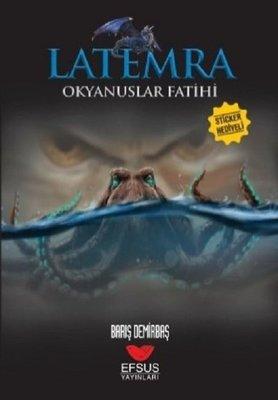 Latemra Okyanuslar Fatihi